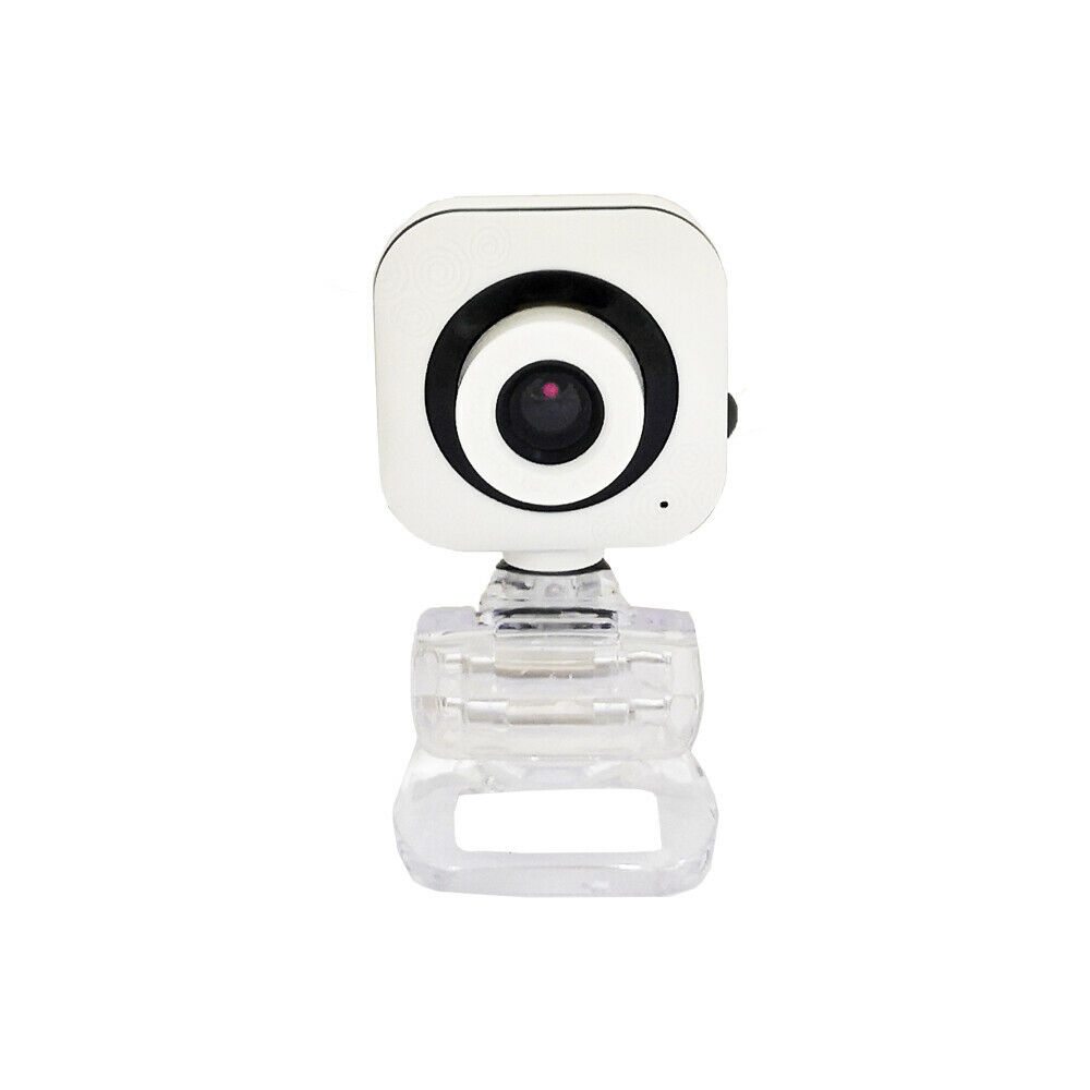Mini webcam USB installazione immediata